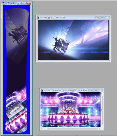 デザイン過程03.jpg